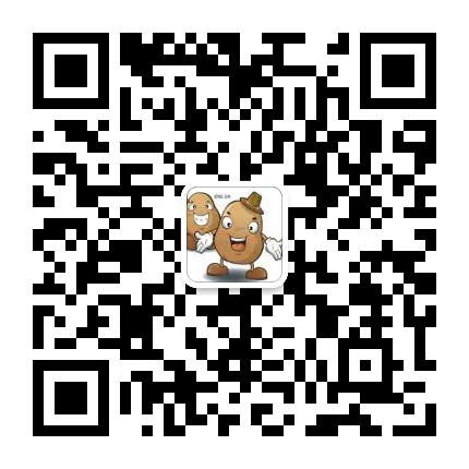 d435e488def54c26b7b8845b09ad9989.JPG